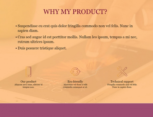 product-landing-page-demo