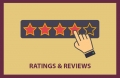 ratings-reviews-widget-thumb
