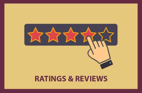 ratings-reviews-widget-thumb