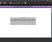 Adobe-Muse-Unexpected-Format-Number-363-error