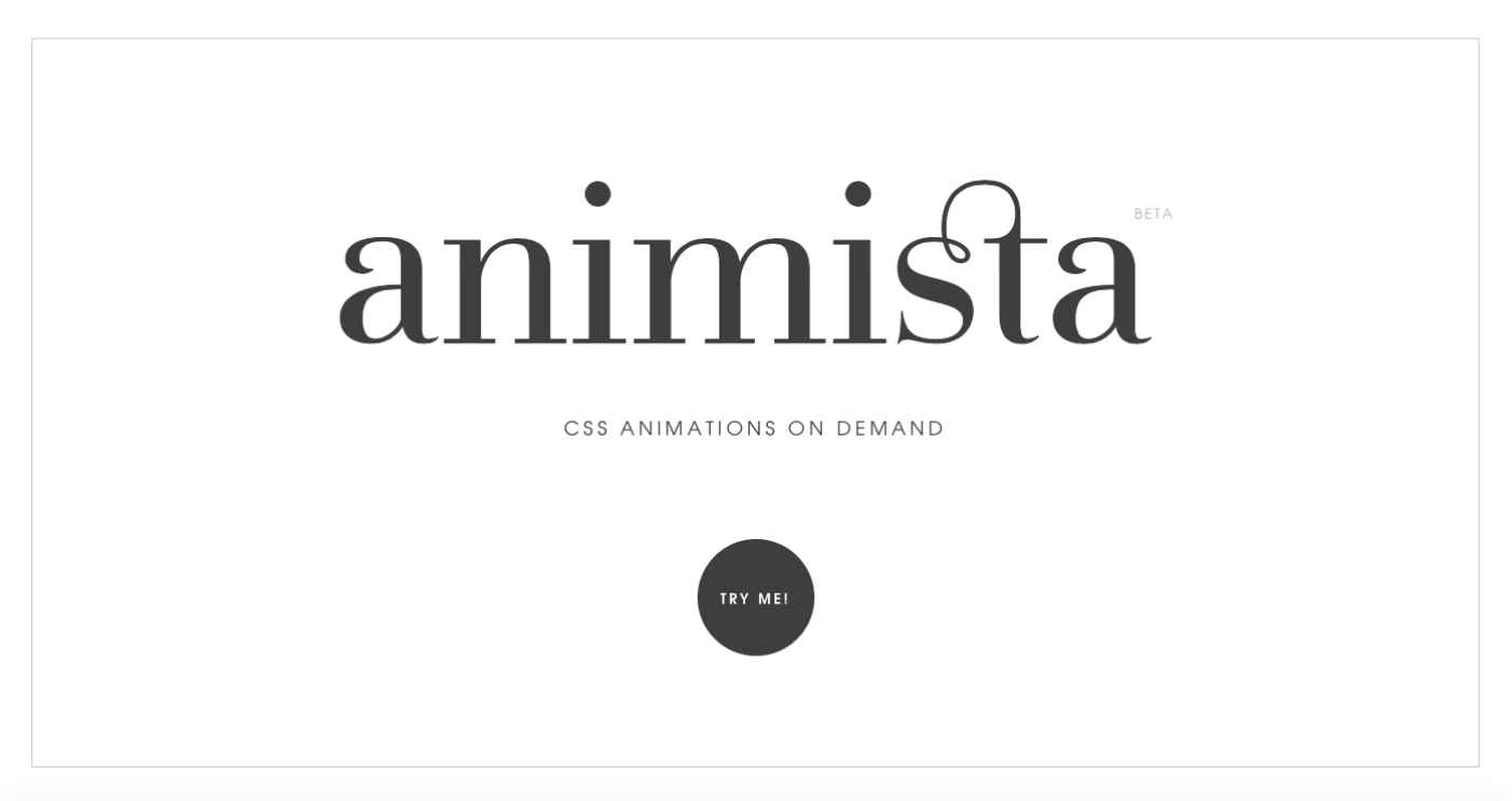 css-animations-muse-animista11