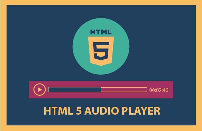 html5-audio-thumbnail