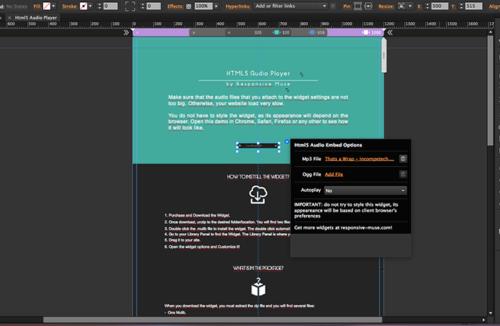 html5-audio-widget-screenshot