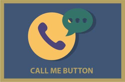 call-me-button-thumb