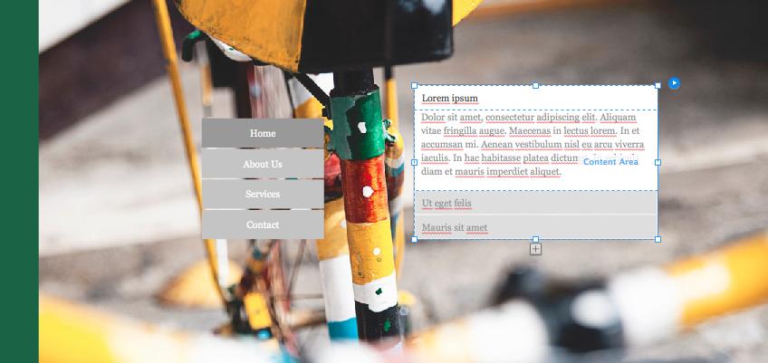 fixed-menu-built-in-widgets1