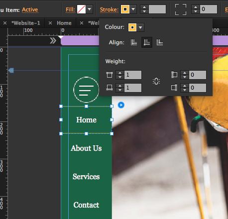 fixed-menu-built-in-widgets3