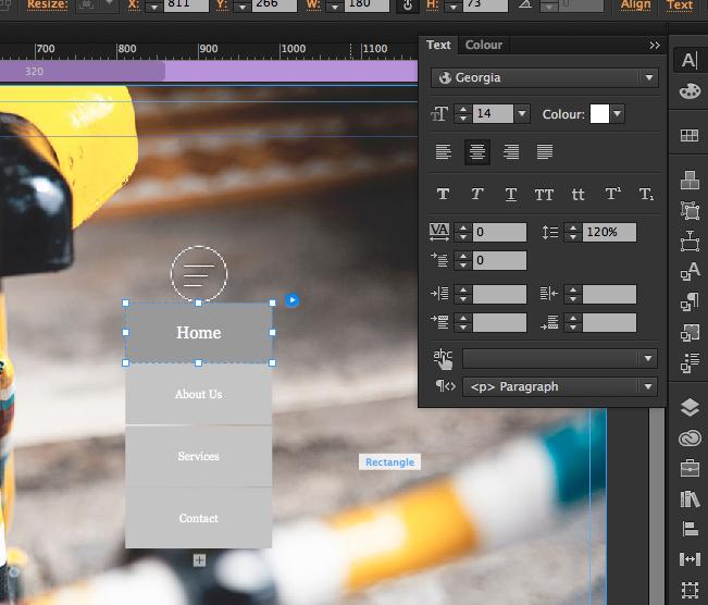 fixed-menu-built-in-widgets4