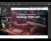 how-to-create-muse-responsive-website-template-15-minutes3