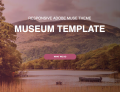 musem-one-page-template-muse1