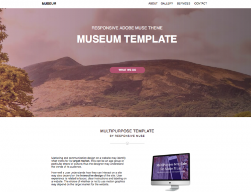 musem-one-page-template-muse2