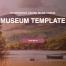 museum-multipurpose-muse--template