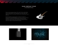 band-muse-template-2
