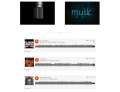 band-muse-template-3