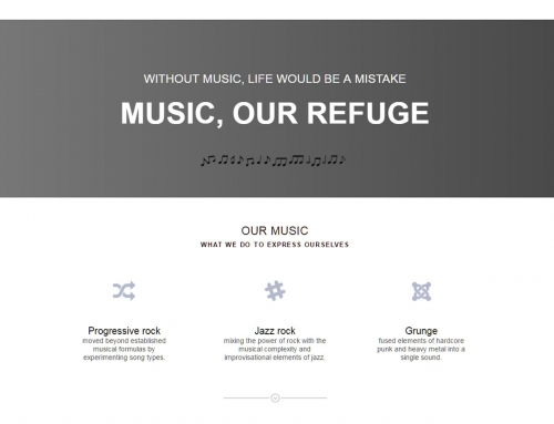 band-muse-template-4