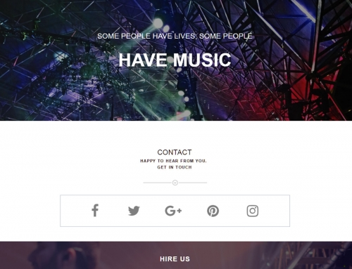 band-muse-template-5