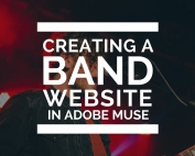 creating-a-band-website-adobe-muse