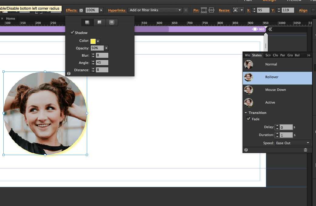 rollover-effect-adobe-muse4