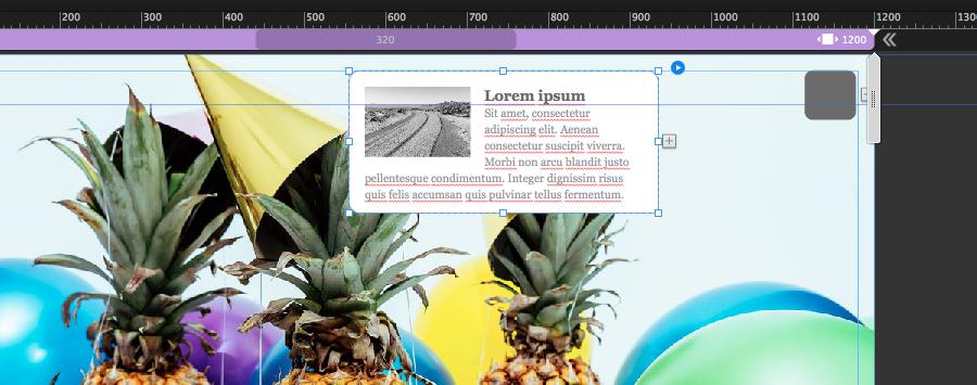 fade-effect-tooltip-menu-widget1