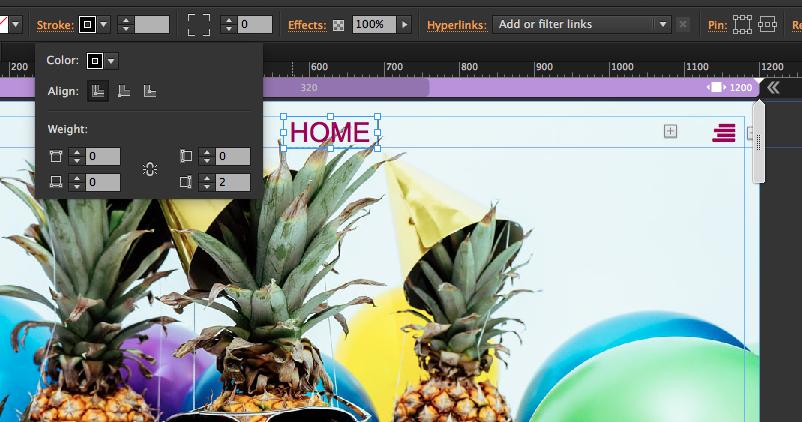 fade-effect-tooltip-menu-widget2