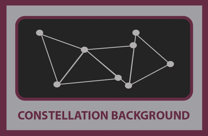 constellation-background-free-widget