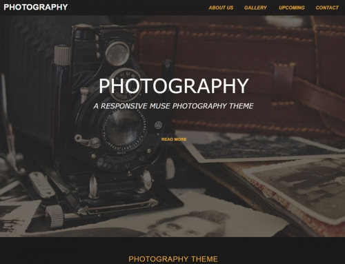 photography-muse-template-1