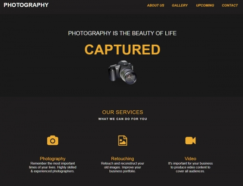 photography-muse-template-4