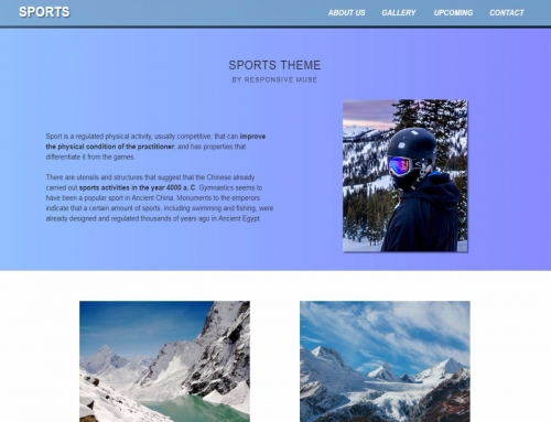 sports-muse-template-2