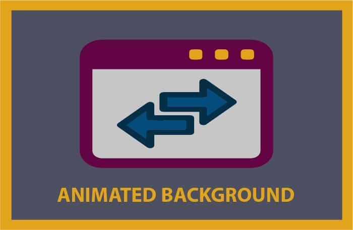 animated-background-thumb