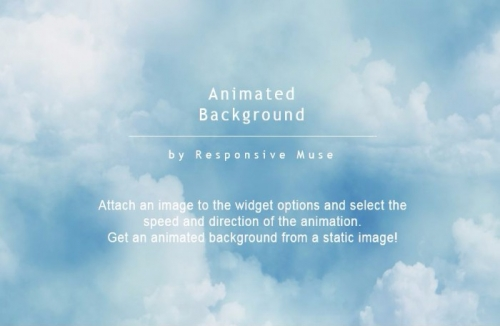 muse-animated-background-widget-screenshot
