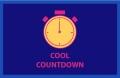 cool-countdown