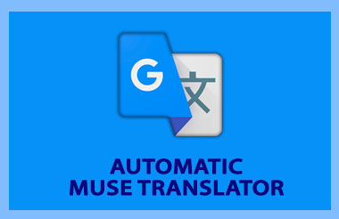 muse-translator