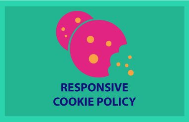 responsive-cookies-policy