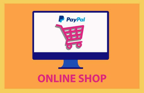Online factory shops