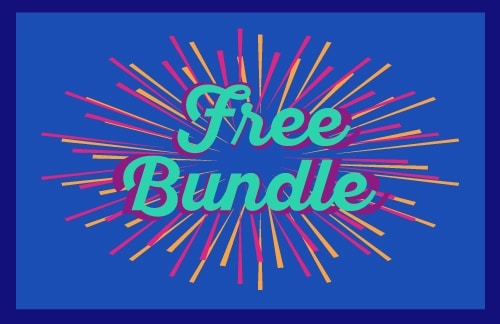 free-bundle-thumb