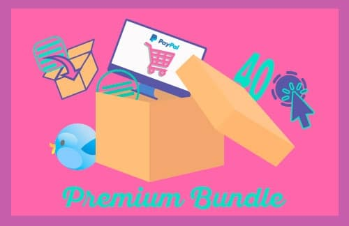 premium-bundle-thumb-2