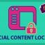 content-locker-free
