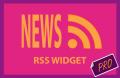 muse-news-rss-pro