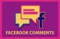 facebook-comments-thumb