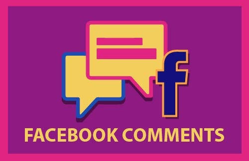 facebook-comments-thumb