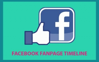 facebook timeline widget for Adobe Muse