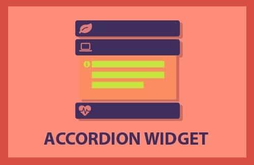 accordion-thumb