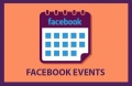 facebook-events-thumb