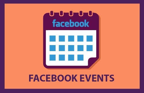 facebook events adobe muse widget