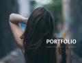 simple-portfolio-muse-theme