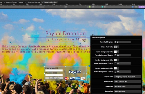 paypal-donation-screenshot