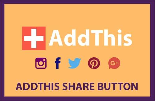 addthis-widget-thumb