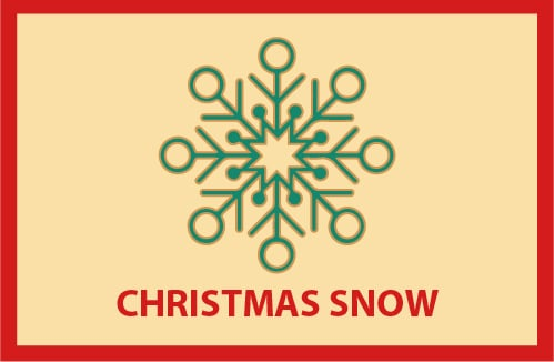 christmas-snow-widget-thumb