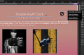 disable-right-click-scrrenshot