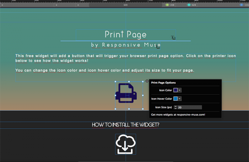 print-page-screenshot