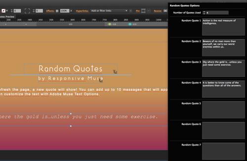 random-quotes-screenshot